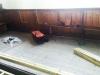 New flooring 2, July 2014