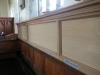 Oak Panels 2, August 2014