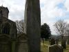 rudston-monolith-13-april-2013